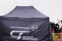 British GT Shop