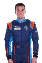 Dale Bowen Hyundai i20
