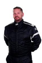 Alan Carmichael Hyundai R5