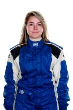 Aileen Kelly Opel Adam R2