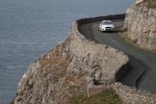 British Rally Championship 2020