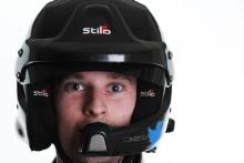 Noel O'Sullivan - Hyundai i20 R5