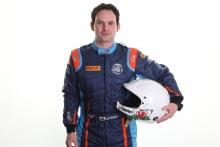 Dale Furniss - Hyundai i20 R5