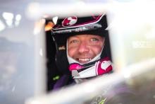 35 Thomas Preston - Ford Fiesta WRC