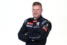 Sean Topping - Peugeot208 R2
