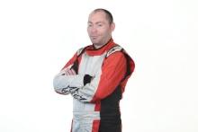 97 Jamie Mactavish- Ford Fiesta Rally4