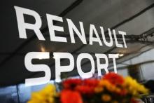 Renault Hospitality