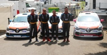 Matrix Motorsport
