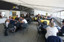 Renault Race Centre