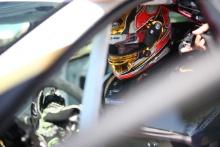 Jack McCarthy (GBR) Team Pyro Renault Clio Cup