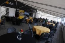 Renault Race Centre