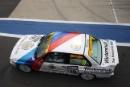Mark Smith - BMW