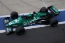 Martin Stretton Tyrrell