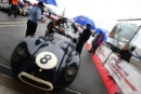 T. Wood/W. Nuthall