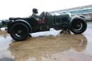 J. Ernst42P3 Bentley Blowe
