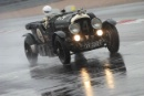 K. Kyvalova53P3 Bentley 4½