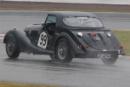 G. Coles29B  Morgan Plus 4 Supersports