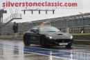 Maserati Safety Car