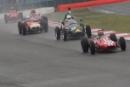 John EVANS Brabham BT4