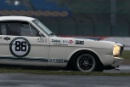 J. Cooke/M. Dowd