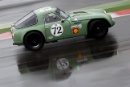 72