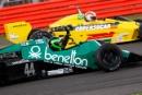 Martin Stretton Tyrrell 012