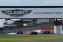 Silverstone Classic 2016, 
