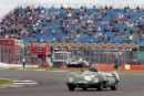 Silverstone Classic 2016, 29th-31st July, 2016,Silverstone Circuit, Northants, England. Kremer D-Kremer G Lotus 15Copyright Free for editorial use only