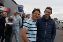Silverstone Classic 2016, 29th-31st July, 2016,Silverstone Circuit, Northants, England. Eastick - Bryant Copyright Free for editorial use only