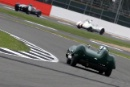 Silverstone Classic 2016, 29th-31st July, 2016,Silverstone Circuit, Northants, England. Lotus Copyright Free for editorial use only