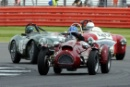 Silverstone Classic 2016, 29th-31st July, 2016,Silverstone Circuit, Northants, England. xxxxxxxxxxxxxxxxCopyright Free for editorial use only