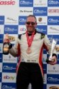 Silverstone Classic 2016, 29th-31st July, 2016,Silverstone Circuit, Northants, England. Tony WoodCopyright Free for editorial use only