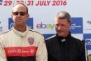 Silverstone Classic 2016, 29th-31st July, 2016,Silverstone Circuit, Northants, England. xxxxxxxxxxxxxxxxxxxxxxCopyright Free for editorial use onlyMandatory credit – Jakob Ebrey Photography