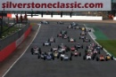 Silverstone Classic 28-30 July 2017At the Home of British MotorsportFormula Ford 50xxxxxxxdrivercarxxxxxFree for editorial use onlyPhoto credit –  JEP