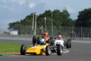 Silverstone Classic 28-30 July 2017At the Home of British MotorsportFormula Ford 50THURSTON Ed, Elden Mk8Free for editorial use onlyPhoto credit –  JEP
