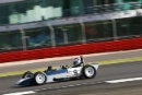 Silverstone Classic 28-30 July 2017At the Home of British MotorsportFormula Ford 50 MALLOCK Michael, Mallock Mk9Free for editorial use onlyPhoto credit –  JEP