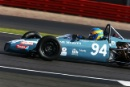 Silverstone Classic 28-30 July 2017At the Home of British MotorsportFormula Ford 50O'BRIEN Michael, Merlyn Mk20A Free for editorial use onlyPhoto credit –  JEP
