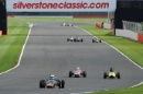 Silverstone Classic 28-30 July 2017At the Home of British MotorsportFormula Ford 50COLLINS Fraser, Merlyn Mk11A Free for editorial use onlyPhoto credit –  JEP