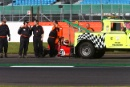 Silverstone Classic 28-30 July 2017At the Home of British MotorsportFormula Ford 50TUSTING Robert, Lola T200Free for editorial use onlyPhoto credit –  JEP