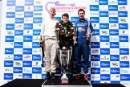 Silverstone Classic 28-30 July 2017At the Home of British MotorsportFormula Ford 50PodiumFree for editorial use onlyPhoto credit –  JEP