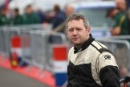 Silverstone Classic 28-30 July 2017At the Home of British MotorsportFormula Ford 50Formula Ford 50Free for editorial use onlyPhoto credit –  JEP
