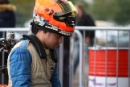 Silverstone Classic 28-30 July 2017At the Home of British MotorsportFormula Ford 50Callum GrantFree for editorial use onlyPhoto credit –  JEP