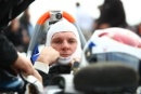 Silverstone Classic 28-30 July 2017At the Home of British MotorsportFormula Ford 50MALLOCK Michael, Mallock Mk9Free for editorial use onlyPhoto credit –  JEP