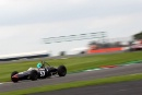 Silverstone Classic 28-30 July 2017 At the Home of British Motorsport WILSON Sam, Lotus 20/22Free for editorial use only Photo credit – JEP