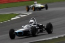 Silverstone Classic 28-30 July 2017 At the Home of British Motorsport SMEETON Richard, Wainer 63Free for editorial use only Photo credit – JEP