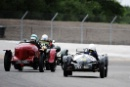Silverstone Classic 28-30 July 2017At the Home of British MotorsportKidston Trophy Pre WarMIDDLETON Alan, Aston Martin Speed 'Red Dragon'Free for editorial use