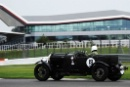 Silverstone Classic 28-30 July 2017At the Home of British MotorsportKidston Trophy Pre WarNORTHAM Guy, Bentley 41/2Free for editorial use
