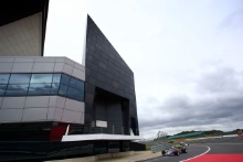 Silverstone Classic 28-30 July 2017 At the Home of British Motorsport Steve Brooks, Lotus 81Free for editorial use only Photo credit – JEP