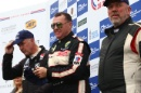 Silverstone Classic 28-30 July 2017At the Home of British MotorsportFIA Masters F1 THORNTON Gregory, Lotus 77Free for editorial use onlyPhoto credit –  JEP