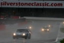 Silverstone Classic 28-30 July 2017At the Home of British MotorsportGallet Trophy for Pre66 GT WHITAKER Mike, TVR GriffithFree for editorial use onlyPhoto credit –  JEP